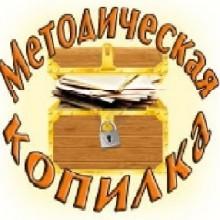 m-met_kop_5943997512db1.jpg