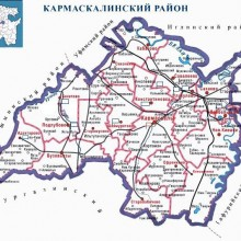 Карта_района1.jpg