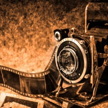light-wood-night-camera-photography-vintage-photographer-wheel-retro-old-film-photo-vehicle-lens-grunge-darkness-pictures-shooting-photograph-zoom-shot-history-images-negat.jpg