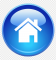 png-transparent-white-house-illustration-home-page-computer-icons-website-world-wide-web-blue-home-page-icon-miscellaneous-trademark-logo.png