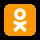 logo_ok-710x710.png