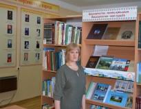 Михайлова Анисия Владимировна.JPG